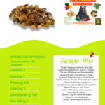 Funghi Mix