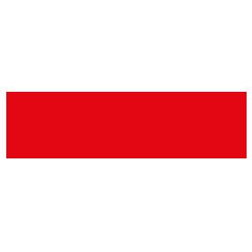 Logo_Ipercoop